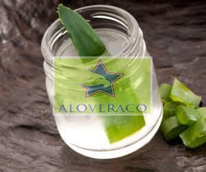 مراکز فروش شربت آلوورا شیشه ای
