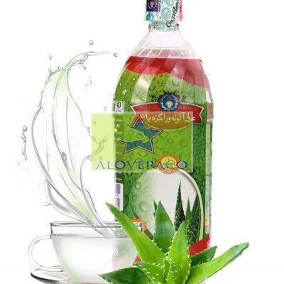 فواید عرق آلوورا و ترکیب آن با دیگر عرق های گیاهی